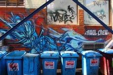 Melbourne pt1.