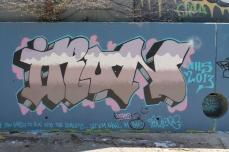 IMG_8443