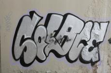 IMG_9992