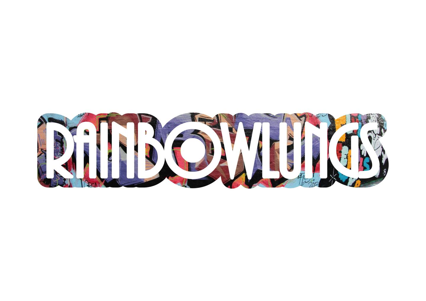 Rainbowlungs cutout style text (Mays srate 2)_01