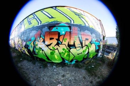 IMG_1385